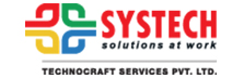 Systech  Technocraft Services:  Building An Inclusive Mft Platform For Secure And Seamless File Tran