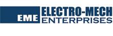 Electro-Mech Enterprises: Helping Recruit Industry Ready Sap Professionals