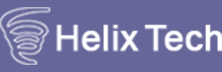 Helix Tech: Powering Mobile Applications To Cope With The Dynamic Development Trends
