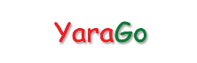 Yarago -  Reinforcing Mobile And Web Application Development, Software Testing And Security Services