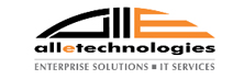 All E Technologies: Addressing Business Concerns Another Way