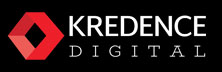 Kredence Digital Resources - Offering Easily Deployable Cloud Solutions