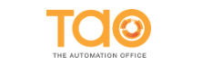 Tao Automation: Offering End-To-End Rpa Solutions And Automation Consulting