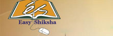 Easyshiksha: Offering Comprehensive Solutions For Student Empowerment
