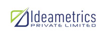 Ideametrics Pvt. Ltd.: Complete Engineering Solution – Fea, Design, Drafting, Structural Design An