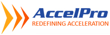 Accelpro-Leveraging Hppa To Secure Corporate Networks