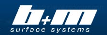 B+M Surface Systems Group: Automating And Transforming Painting Plants And Paint Application Systems