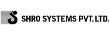 Shro Systems-Technologically Advanced And Growth Oriented  System Integrator