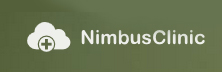 Nimbusclinic: Bridging The Gap Between Doctors And Patients Through A Single Platform