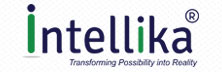 Intellika Technologies - Cloud-Enabled And Mobility Driven Solutions For Ease In Application Accessi