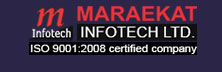Maraekat Infotech: Leverage The Expertise In Hospitality To Redefine Travel