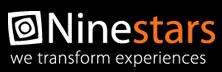 Ninestars - Pioneer In Seamless Digital Transformation Solutions