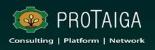 Protaiga: Simplifying Procurement Processes Through Integrated Buying Solution