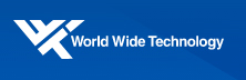 World Wide Technology: Helping Businesses Sail Through Their Digital Transformation Journey
