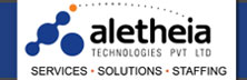 Aletheia Technologies- Devising Networking And Security Solutions With Consulting Approach
