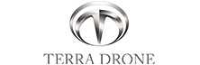 Terra Drone India: Providing Secure Drone Services With Real-Time Uav Monitoring And Airspace Traffic Monitoring