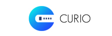 Curio: All-In-One Travel And Expense Platform