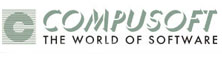 Compusoft Advisors - Enhancing The Smb And Mmb Potential Through Microsoft Dynamics