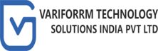 Variforrm Technology Solutions: Driving Business Growth With Robust Cloud Communication Solutions