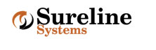 Sureline Systems : On-Site And Off-Site Disaster Recovery Made Easy With Hybrid And Elastic Cloud