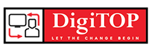 Digitop: Accelerating Enterprise Wide Digital Transformation With Simplistic And Pragmatic Approach