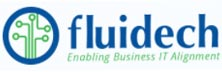 Fluidech It Services: Rendering Expert Cloud Consulting Services