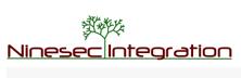 Ninesec Integration - Leveraging Cisco Solutions For Maximum Output