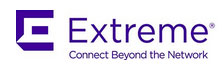Extreme Networks: The Networking Elasticity With Enhanced Iot