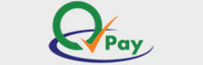 Qpay: Securing E-Payments With Robust Digital Payment Solutions