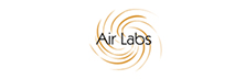 Airlabs: Reshaping The Future Of Enterprise Wi-Fi Technology
