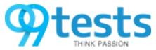 99tests:  Offering A Comprehensive Platform For Successful Software Testing
