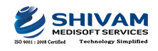 Shivam Medisoft: Ensuring Medication In Minimum Time With Accuracy