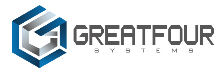 Greatfour Systems: Delivering Process Optimization And Operational Excellence Through A Single Platform