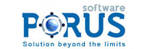 Porus Software Consultants Pvt. Ltd: Offering Innovative And Customized Sap  Technology Solutions