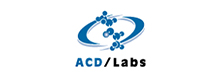 Acd Labs: Empowering Scientists To Fast-Track Chemistry Projects & Responding To Regulatory Queries