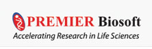 Premier Biosoft : Translating Life Science Innovations Into Intuitive Software Products