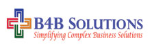 b4b Solutions: Simplifying Enterprise Communication Through System Engineering And Integration Solut