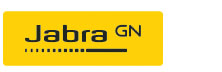 Jabra: Complementing Uc Solutions With Seamless User Experience