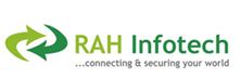 Rah - Infotech : Bolstering Networking Technologies For Improved It Infrastructure