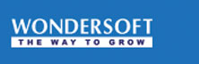 Wondersoft: Offering Comprehensive And Vertical Specific Solutions To Retailers
