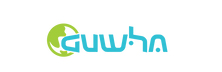 Guwha Enterprises: Building Self-Sustaining And Better Connected Homes