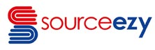 Sourceezy: Enabling Digital Procurement Transformation