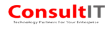 Consultit Technologies: Providing New Age Future Ready Solutions On Oracle Technology