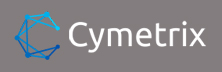 Cymetrix:  Meeting Smes Crm Requirements