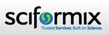 Sciformix - Enabling More Informed Drug Safety Decisions With Comprehensive Risk Management Services