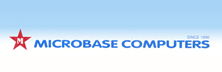 Microbase Computers - The One Stop Center For All It Requirements