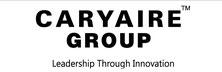 Carysoft - Ameliorating Business Operations Through A Unique Erp Solution
