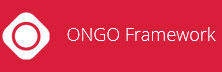 Ongo: Restructuring Enterprise Mobility With A Comprehensive Rapid Mobile App Development Framework