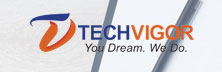 Techvigor Software Solutions: Leveraging Innovative Crm For Improved Patient Satisfaction