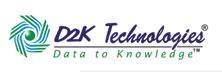 d2k Technologies' Crismac: Making Sense Of The Banking Data Maze
